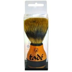 Blaireau du Barbier
