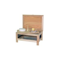 Fromager 215