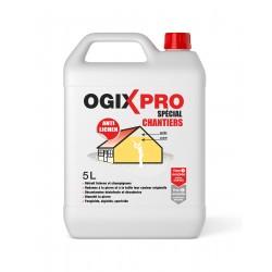 Ogix Pro spécial chantiers
