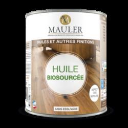 copy of Huile dure aux...