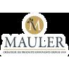 Mauler