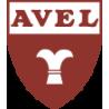 Avel-Cuirs