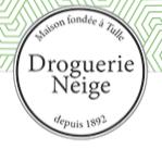 Droguerie Neige