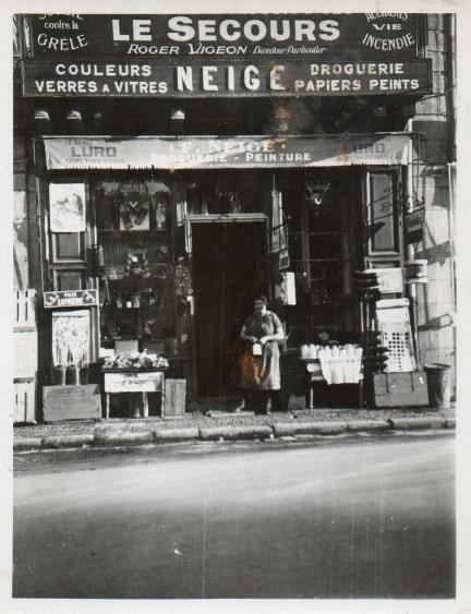 magasin_vieux